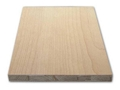 装饰木板 7