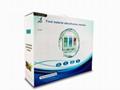 Vegetable water filter 3