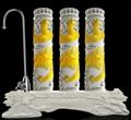 Food Detox Processor 1