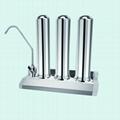 Food Detox Processor 2