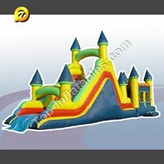 King Castle(Cas1-042)