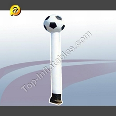Promotional Inflatables DC1-110