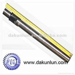 470-770mm telescopic tubes for vacuum cleaner