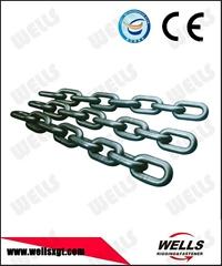 medium link chain