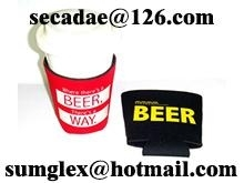 cheap koozie,executive koozies,insulated lunch tote