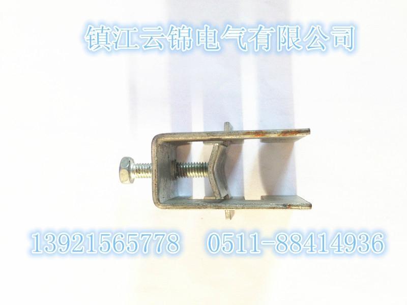 儀表電纜卡子 2