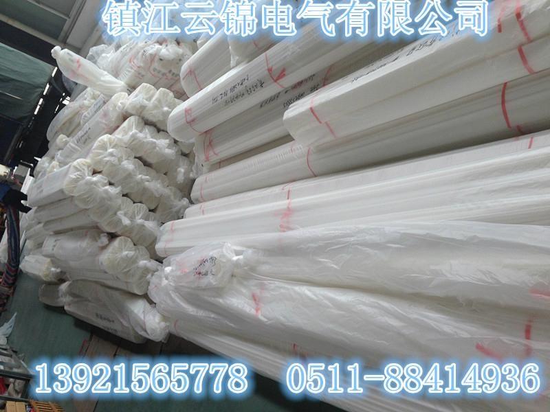 母線槽配件聚酯套管 1