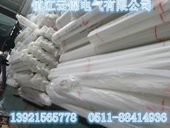 母線槽配件聚酯套管