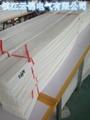 母線槽配件聚酯套管 2
