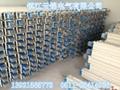 江蘇揚中D/FD-X鋁合金空氣型母線 2