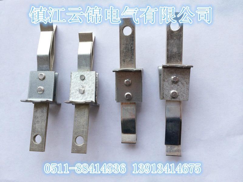 母線槽銅插腳 1
