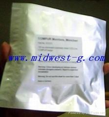 光气试纸/光气指示条 100只/包 德国  优势产品 型号:C7X572121库号:M141460