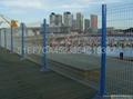 European fence netting 2