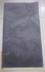 化工編織袋