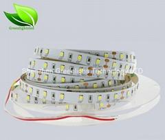 超高亮 2835 LED灯带
