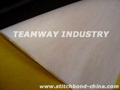 Gdteamway Curtain Stitchbond Nonwoven Fabric