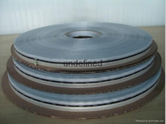 13mm*4/6*1000m Anti-static Bag sealing tape