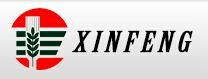 Xinfeng grain and oil machinery co., LTD