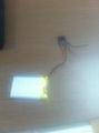 GSM基站定位器 2