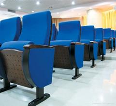 auditorium seat (WH501)