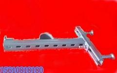 裝配式支弔架 綜合管廊專用支架