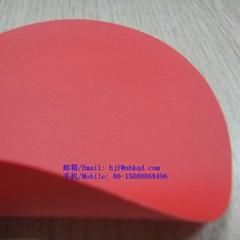 0.5mm Acid and Alkali Re