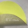 0.8mm单面丁腈橡胶复合棉布