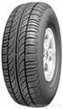 BCT CAR TIRE 175/70R13 on promotion