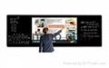 UCN納米智能互動黑板 1