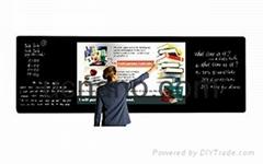 UCN納米智能互動黑板