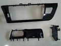 Plastic Mould for Eletronic Products