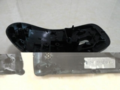 Plastic Mold for Products