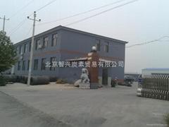 Beijing Chixing Carbon Trading Co.,Ltd