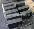 graphite sheets 4