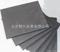 graphite sheets 2