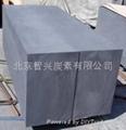 graphite square