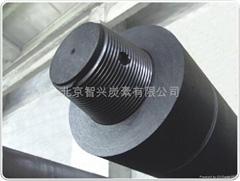 impragnated graphite electrodes