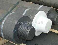 high powder graphite electrodes