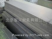 graphite sheets