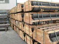 import graphite electrodes