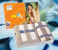 東莞洪梅生產毛巾銷售
