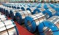 Prepainted galvanized steel coils 5