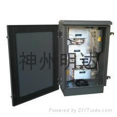 MDPB-30大功率手機信號屏蔽器