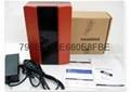 MDPB-02簡裝升級版 手機