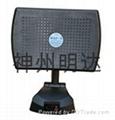 BQX-6手機信號屏蔽器