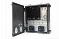 MDPB-25大功率手機信號屏蔽器 4
