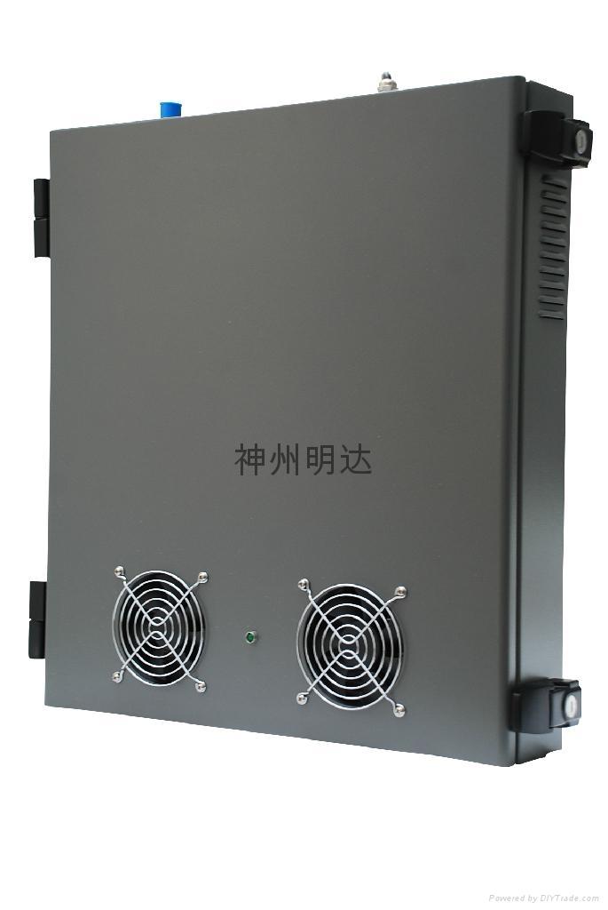 MDPB-25大功率手機信號屏蔽器 3