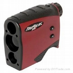 TruPulse200L激光测距测高仪