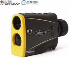 美國激光 TP200升級版  激光測距儀
