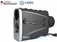 美国激光 TP360 激光测距仪